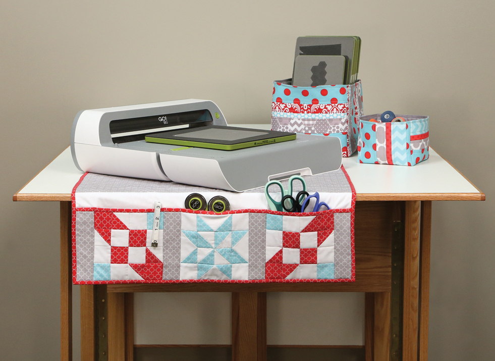 sewing-station-organizer-pattern