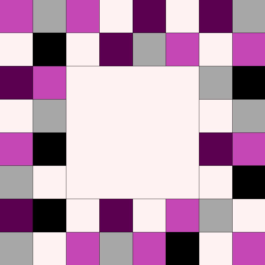 12-pillow-pieced-pattern