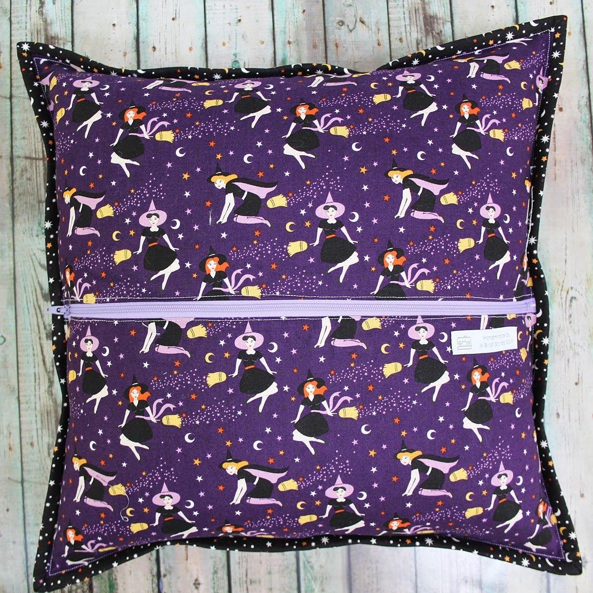 14-too-cute-pillow-back-zipper