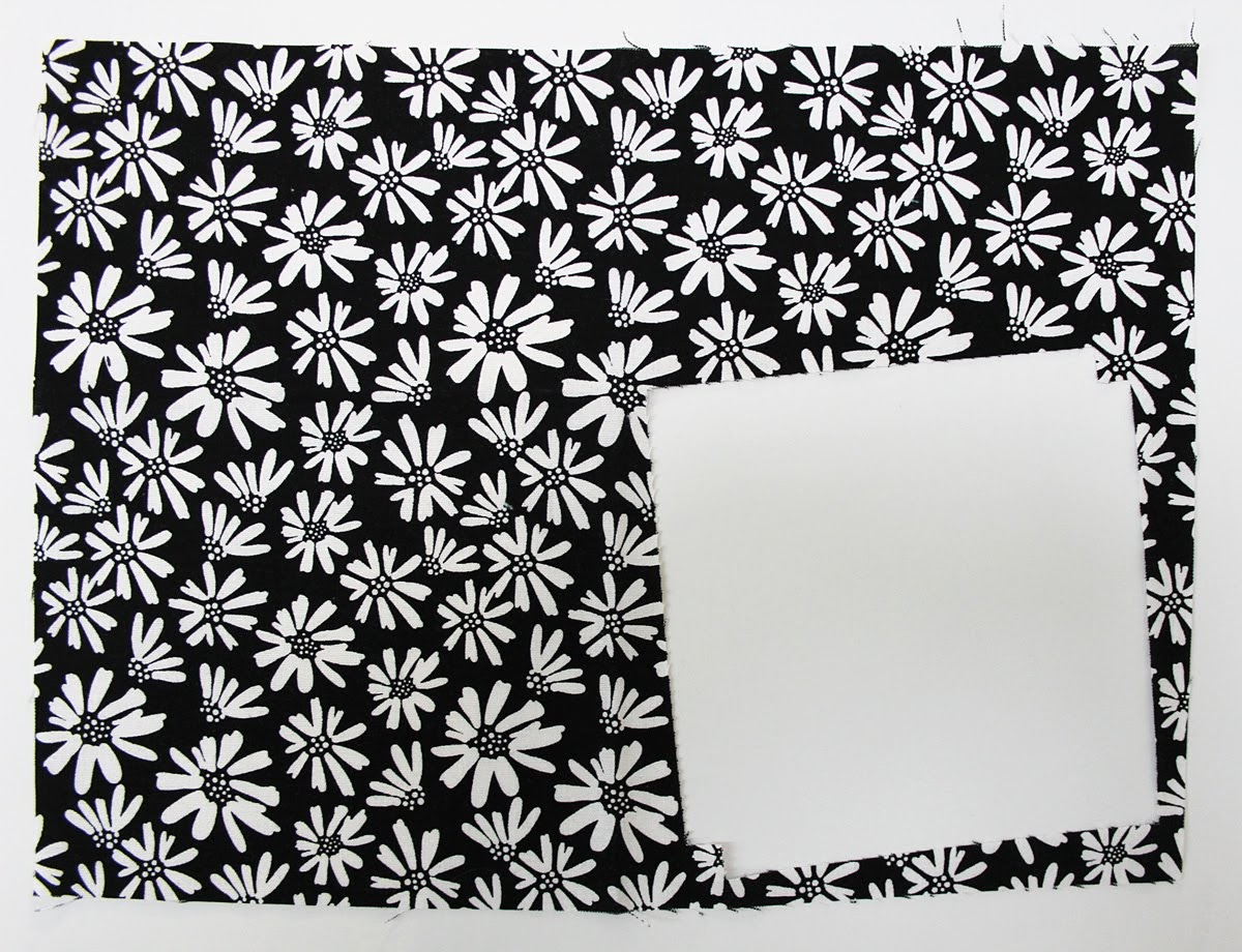 juniper fabric by Jen Allyson for Riley Blake Designs
