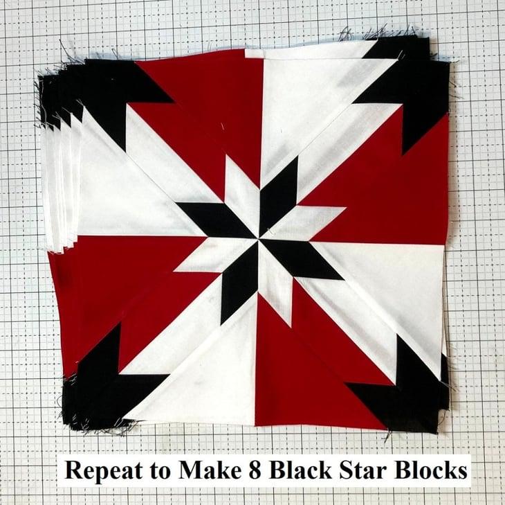 25 - Block_web