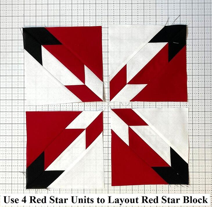 26 - Block 2_web