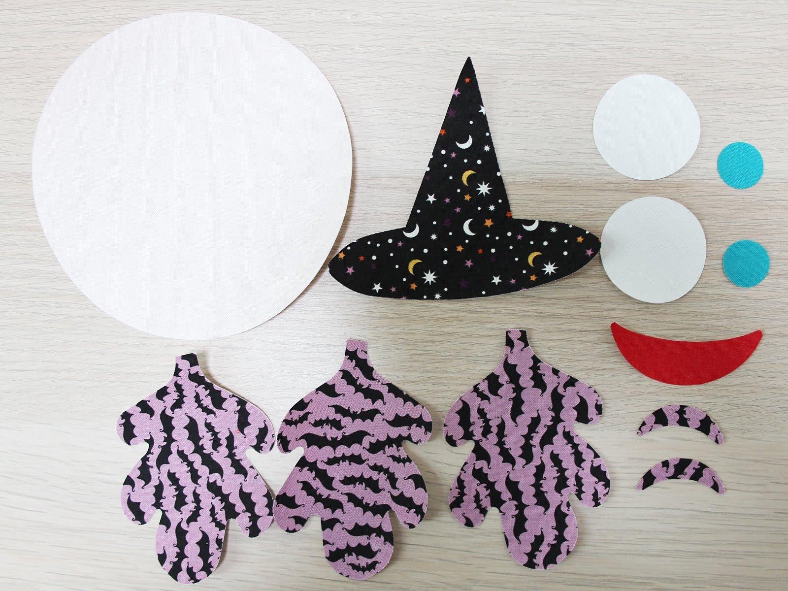 4-witch-applique-pieces-accuquilt-cut