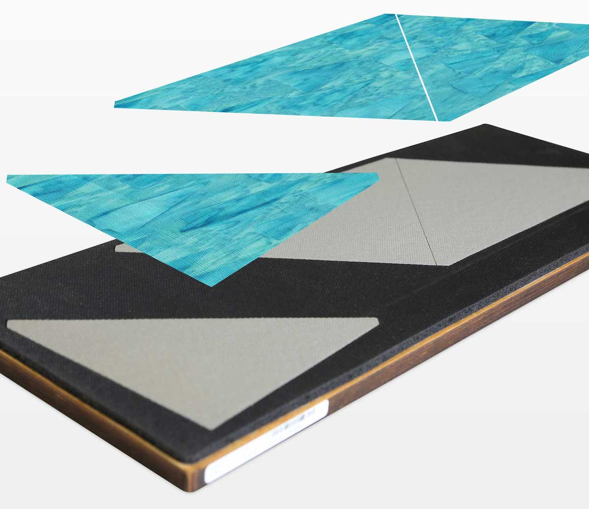 50085-studio-setting-triangle-9in-fabric-tall-blog