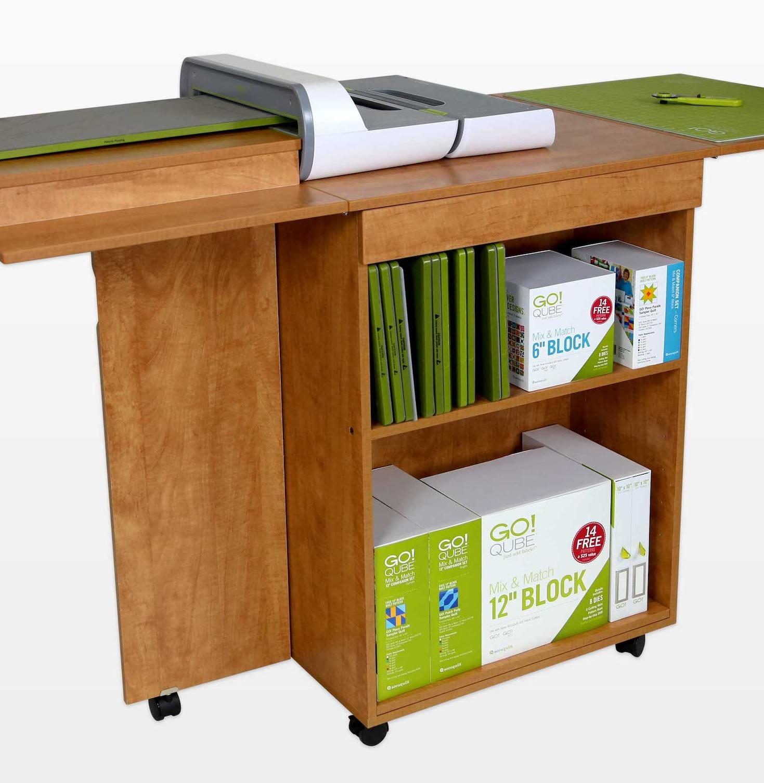 50911-go-quilt-organizer-cutting-cabinet-sunrise-maple