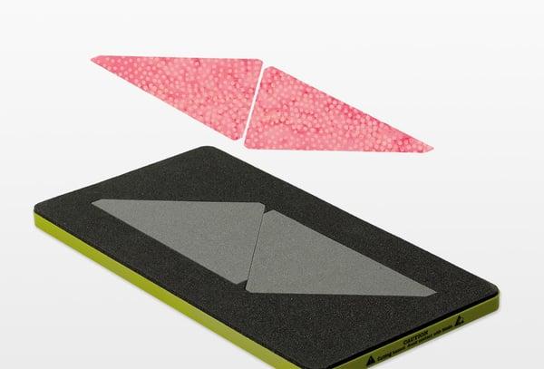 55002-square-triangle-fabric-short