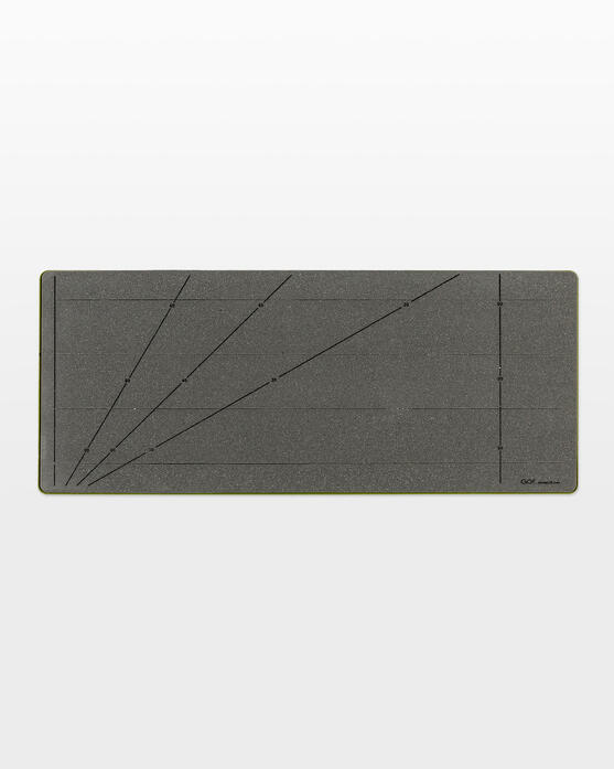 55017-strip-cutter-foam-tall