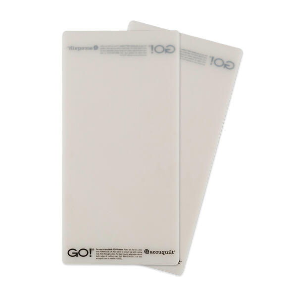 55112-go-6x12in-cutting-mat-PRODUCT