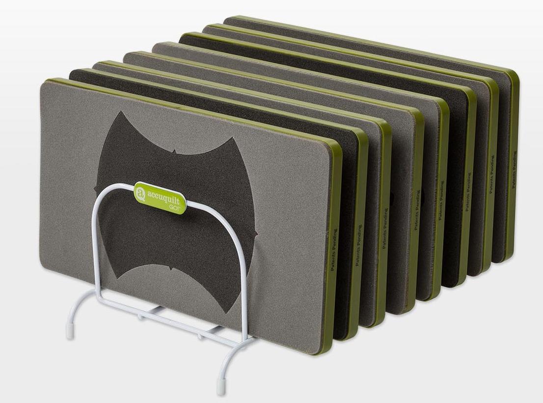 55115-storage-rack-dies-mats-short