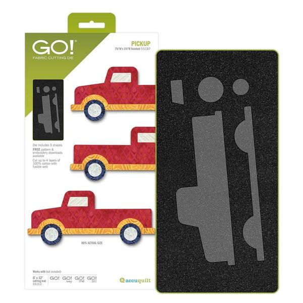 55187-go-pickup-die-PACKAGING
