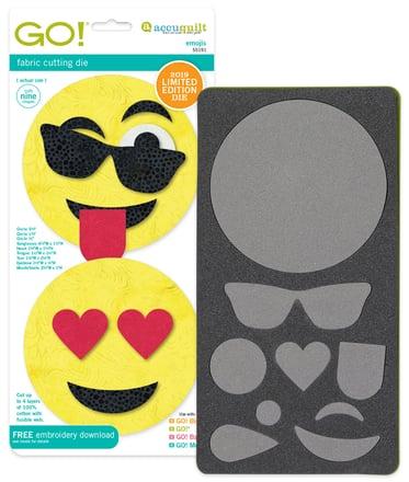 55191-go-emojis-die-PACKAGING-1500x1500-blog