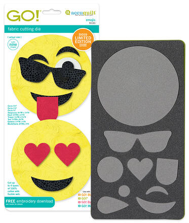55191-go-emojis-die-PACKAGING-1500x1500-blog