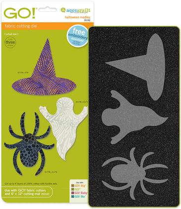 55192-go-halloween-medley-die-PACKAGING-1500x1500-blog