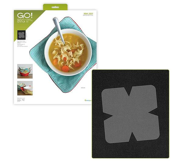 55208-go-bowl-cozy-packaging_1000x1000