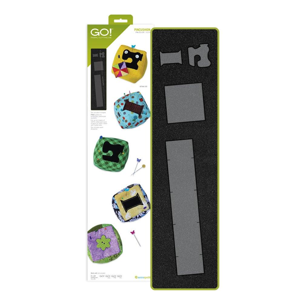 55209-go-pincushion-packaging-1000x1000