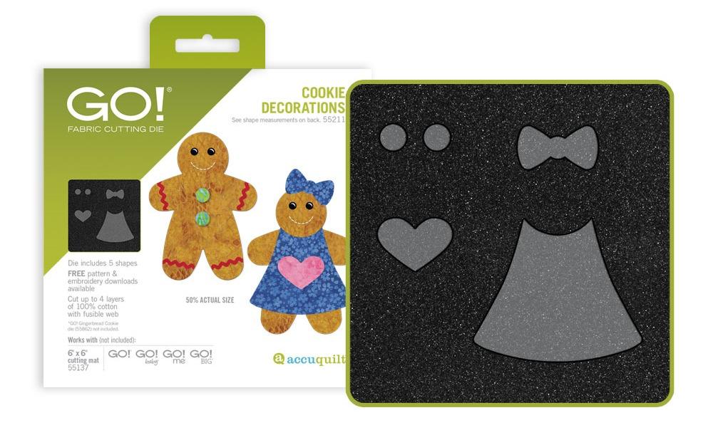 55211-go-cookie-decorations-die-PACKAGING-1500x1500