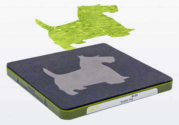 55224_GO_Scottie_Dog-Web-Fabric-blog-1