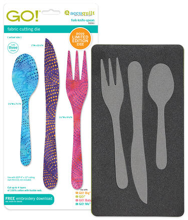 55261-go-fork-knife-spoon-die-PACKAGING-1500x1500-blog