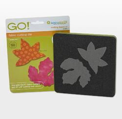 leaves-accuquilt-applique-die