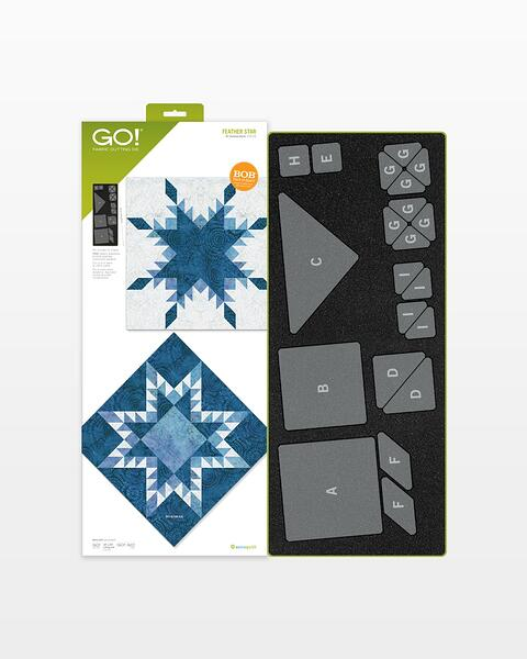 55535-Feather-Star-WEB-Packaging2