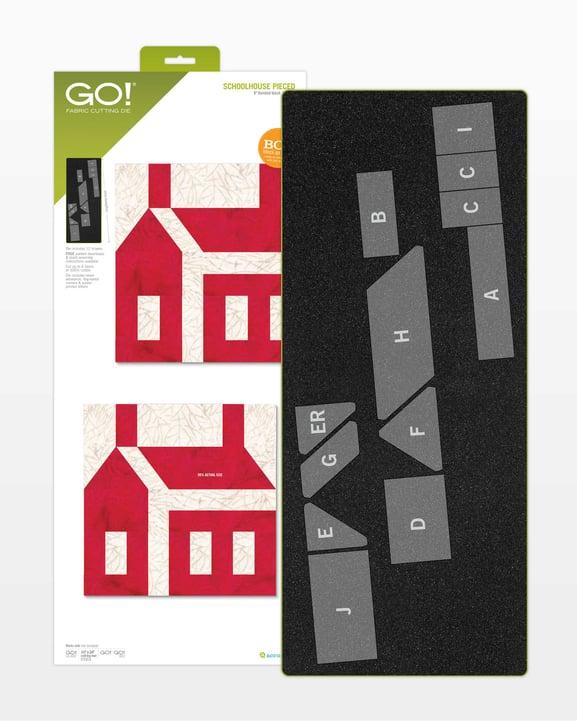 55542-Schoolhouse-Packaging-WEB