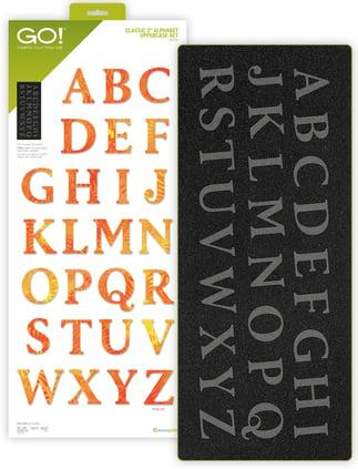 55559-go-classic-alphabet-uppercase-die-PACKAGING-1500x1500-blog