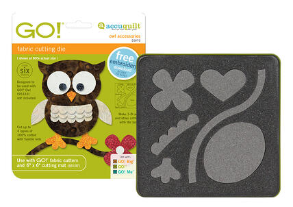 55675-go-owl-accessories-die-PACKAGING