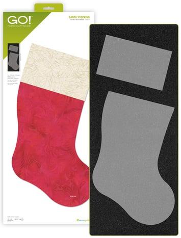 55854-go-santa-stocking-die-PACKAGING-blog