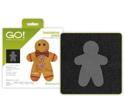 55862-go-gingerbread-cookie-die-PACKAGING-1500x1500-blog