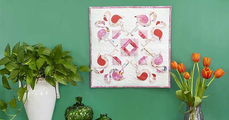 AccuQuilt-Blog_welcome-back-to-the-go-flamingo_2021-06-22_featured