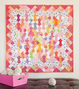 Bowtie-Bonanza-quilt-266x300