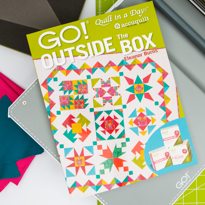 EB-Outside_the_Box-2-750x750