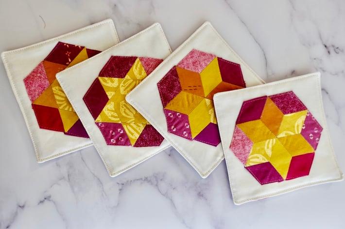 EPP Coasters finished-1
