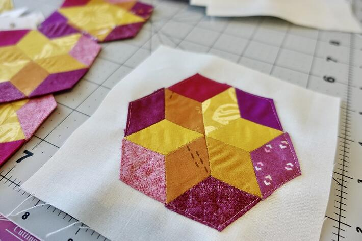 EPP Coasters sewing-1