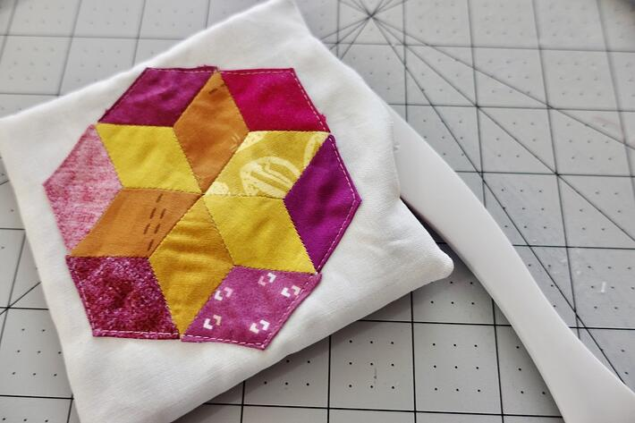 EPP Coasters turn inside out-1