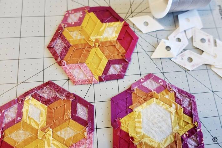 EPP blocks pressed flat-1