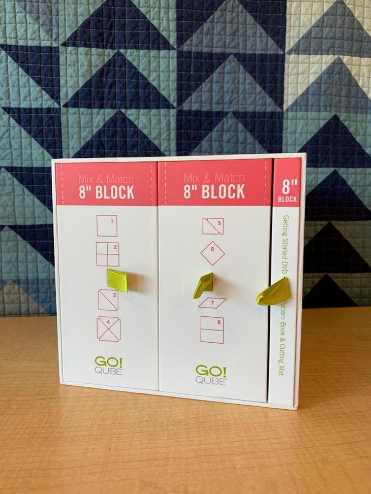 Economy Block 2_web