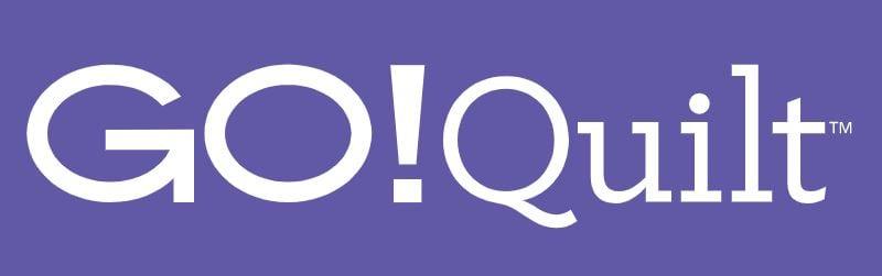 GO! Quilt