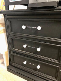 GO Getter Sewing Room-18-labeled drawers
