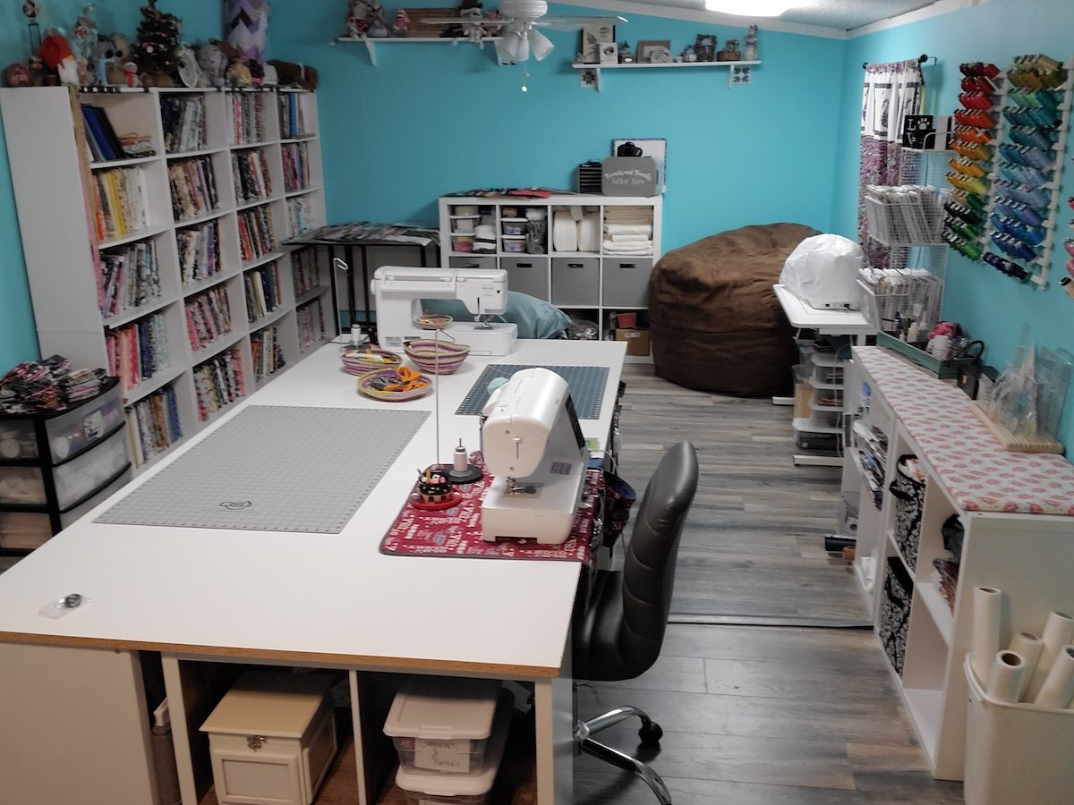GO Getter Sewing Room-Full View EDIT