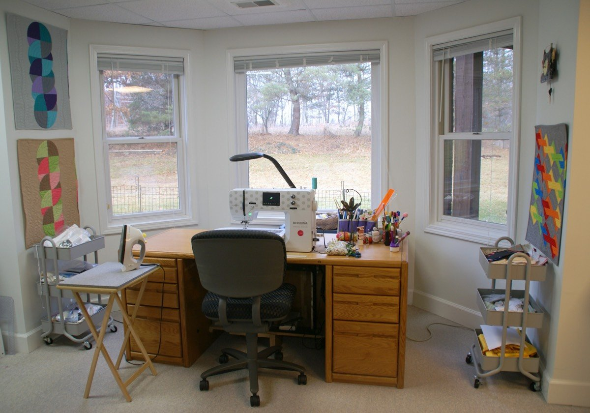 GO Getter Sewing Room-sewing studio 3