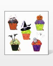Halloween-Cupcake-Group-WEB-1