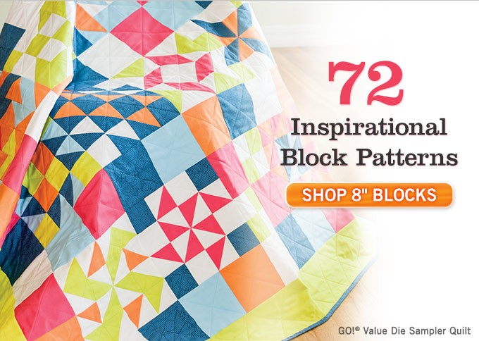 72-Block-Patterns