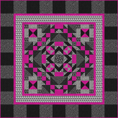 AccuQuilt_Nov_Some-Like-It-Hot_Pink
