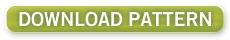 Button-DownloadPattern-Green