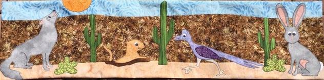 Desert Home_HiRes