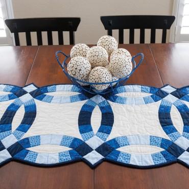4 Inspirational Go Big Quilt Patterns