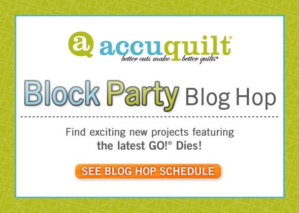 HP-BlogHop-1405