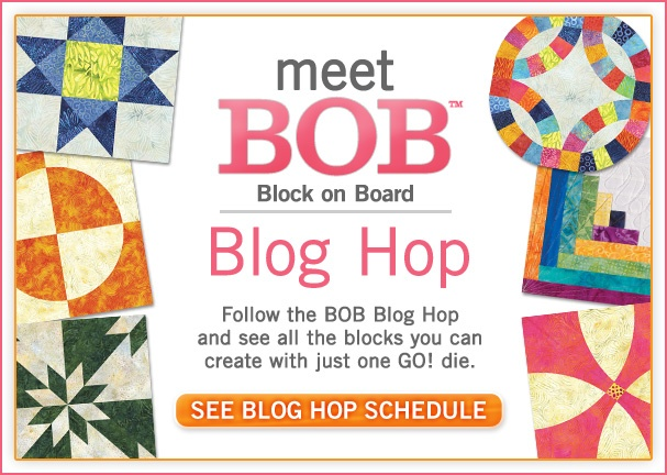 HP-BlogHop-1408
