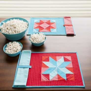 One block placemats pq10689_l
